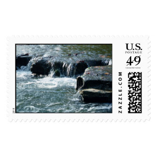 Cascading Stream Stamp