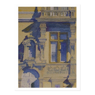 Cascais triptych2.jpg postcard