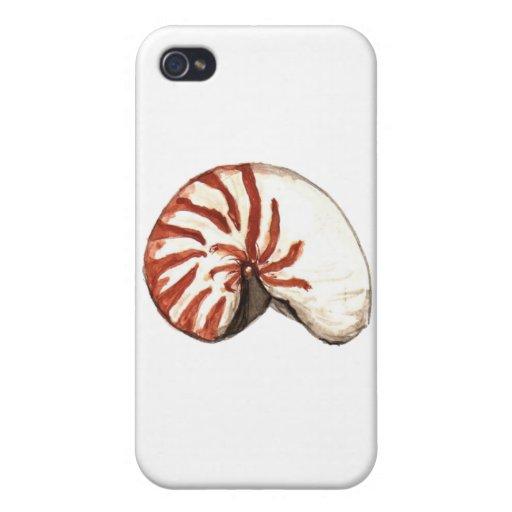 Cáscara de PKM iPhone 4/4S Carcasas