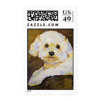 Casciato's Penelope Stamps