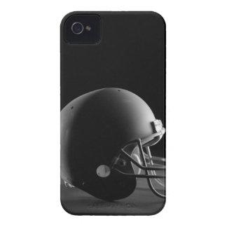 Casco de fútbol americano iPhone 4 Case-Mate funda