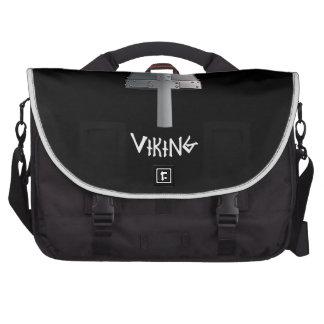 Casco de Viking Bolsas De Ordenador