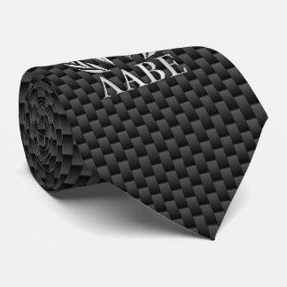 Casco espartano del cromo de Molon Labe en fibra Corbata Personalizada