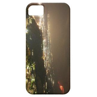 casco iphone 5 iPhone 5 fundas