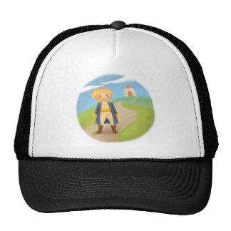 cascos gorras