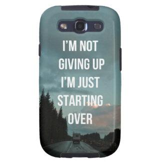Case Samsung Galaxy S3 Cover