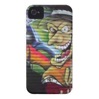 Case-Mate iPhone 4 CASES