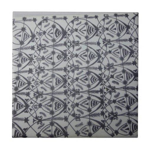case1.JPG Small Square Tile