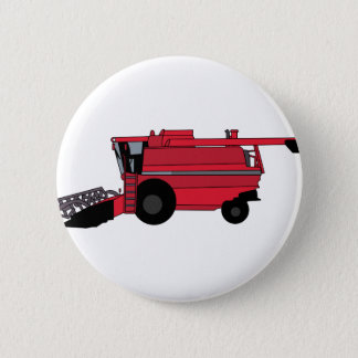 Case 2188 Combine Pinback Button