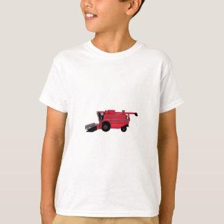 Case 2188 Combine T-Shirt