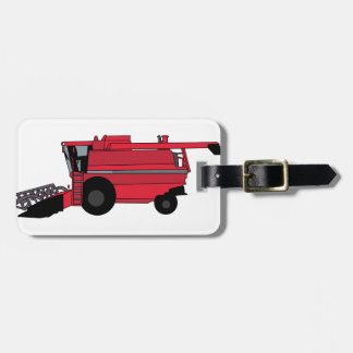 Case 2188 Combine Tag For Luggage