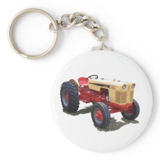 Case 430 keychain