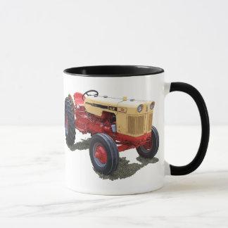 Case 430 mug