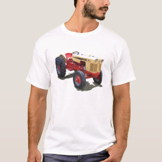 Case 430 T-Shirt