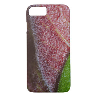 Case: Beauty of Life iPhone 7 Case