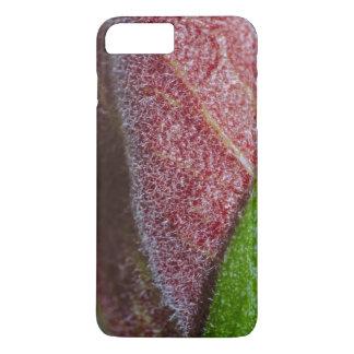 Case: Beauty of Life iPhone 7 Plus Case