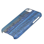 Case Cover For iPhone 5C