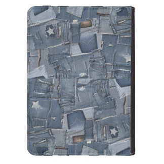 Case, cover jeans, Kindle, covering in Jena optics Kindle 4 Cover