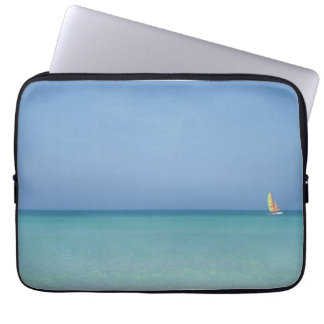 case cover laptop sleeves