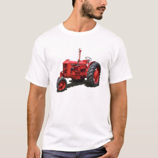 Case DC T-Shirt