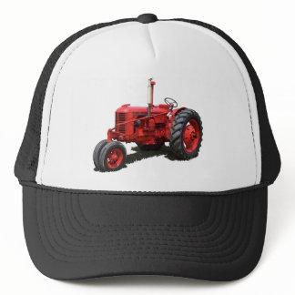 Case DC Trucker Hat