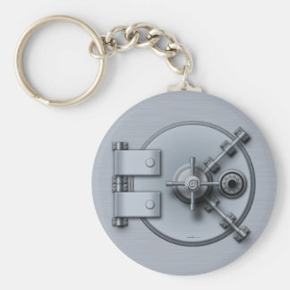 Case extremely keychain