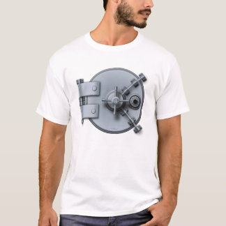 Case extremely T-Shirt