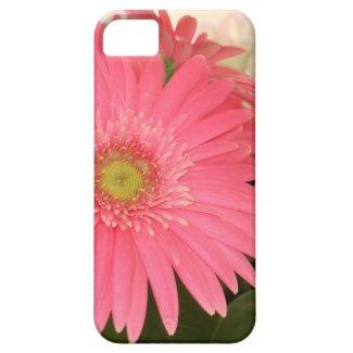 Case - Floral Photo 01
