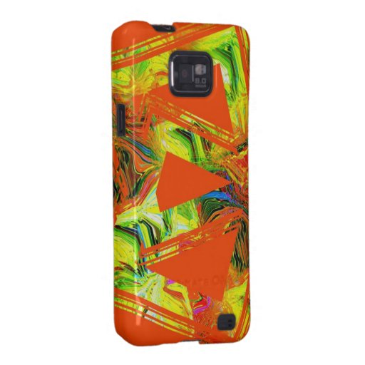 Case for galaxy s2 galaxy s2 cases