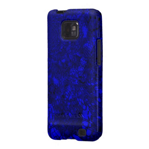 Case for Galaxy s2 Galaxy S2 Covers