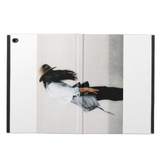 Case for iPad Air 2 Design Yulya Che