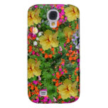 case for iPhone 3G/3GS Samsung Galaxy S4 Cases