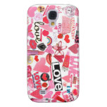 case for iPhone 3G/3GS Samsung Galaxy S4 Covers