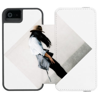 Case for iPhone 5/5S Design Yulya Che