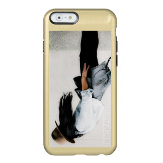Case for iPhone 6/6S Design  Yulya Che