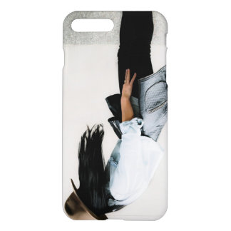 Case for iPhone 7 Design Yulya Che