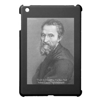 ( CASE FOR THE iPad MINI