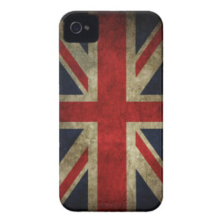 Case Inglaterra Iphone 4/4s Capas De iPhone 4 Case-Mate
