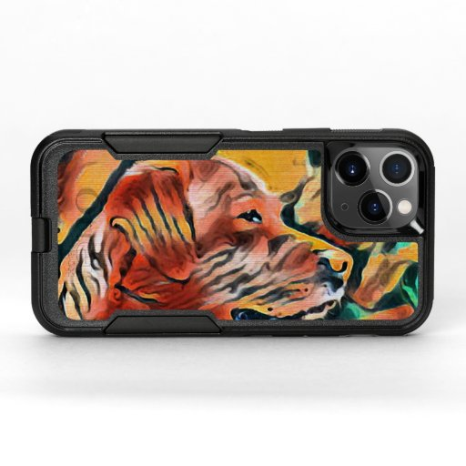 Case / iPhone 11 Pro Cover