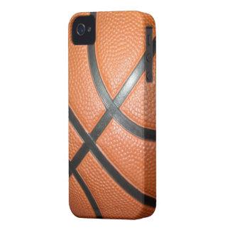 Case iPHONE 4 4S BASKET Case-Mate iPhone 4 Cobertura