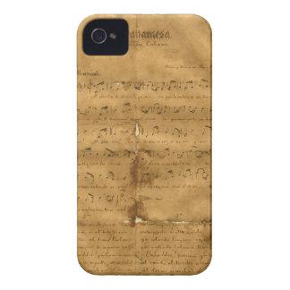 """CASE iPhone 4/4S """"BSO CUBA """""""