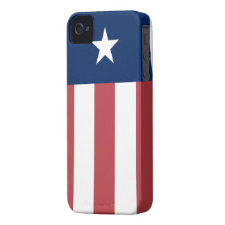 "Case iPHONE 4/4S ""CAPITAN"" iPhone 4 Cárcasas"