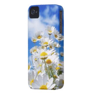 "Case iPHONE 4/4S ""MARGARITAS"" Carcasa Para iPhone 4 De Case-Mate"