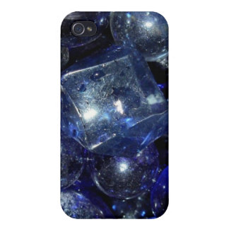 Case iPhone 4 Covers