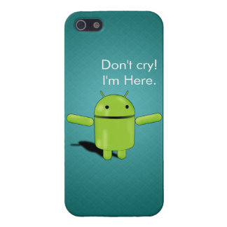 Case iPhone 5  Android Covers For iPhone 5