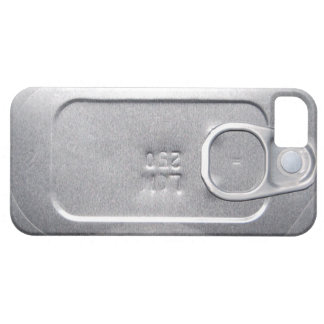 """CASE iPhone 5 """"BROAD CONSERVES """" iPhone 5 Carcasa"""