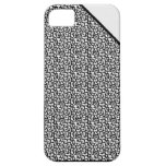 Case iPhone 5 Cover