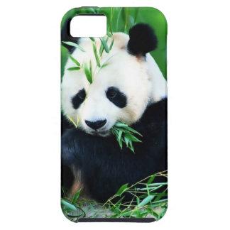 "CASE iPhone 5 ""PANDA "" iPhone 5 Cover"