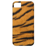 """CASE iPhone 5 """"TIGER """" Funda Para iPhone SE/5/5s"""
