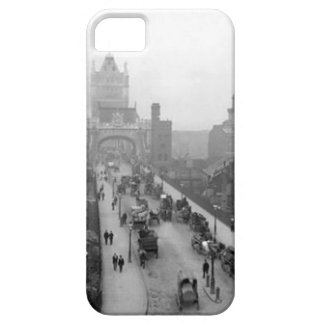 "CASE iPhone 5 ""TOWER BRIDGE "" iPhone 5 Covers"